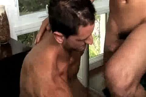 first time Hot tight asshole man's unfaithful i'm