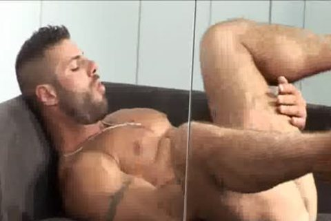 Only dudes gay videos free hd