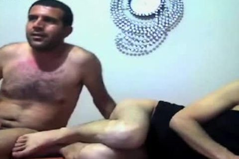 Arab daddies naked, inability to orgasm and lupustures