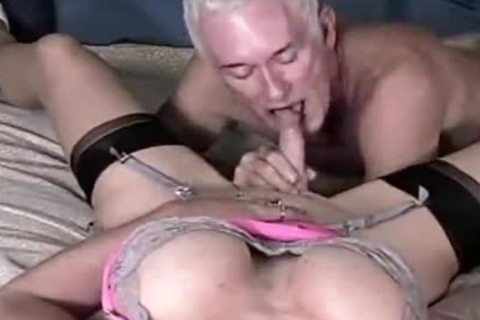 Carl And Jenna three shemale porn trannies t-angel porn ladyboys ladyboy ladyboys ts ladyboy trannies cd shem