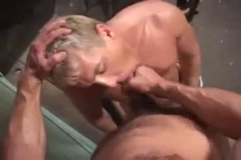 daddy and his boytoy - daddy sex clip - Tube8.com