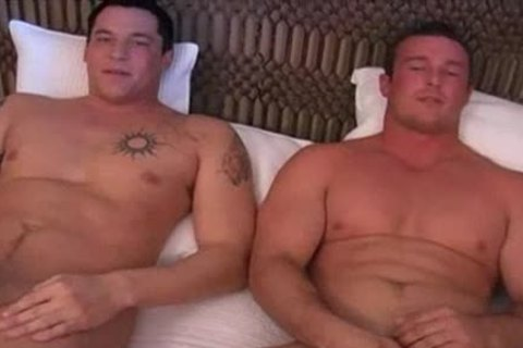 Straight Spence aka Devin Draz acquires sucked off by Marcus