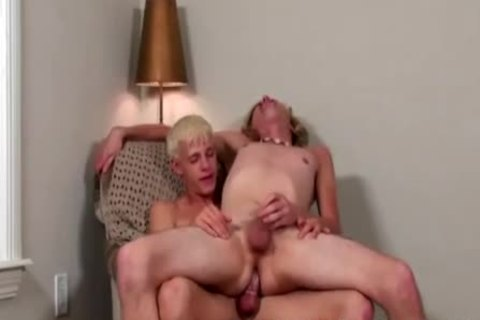 blond beauties virgin wazoo nailed hard