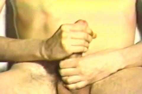8 Inches Or greater quantity - Scene two
