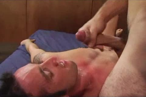 Cumshots and Cumeating 12