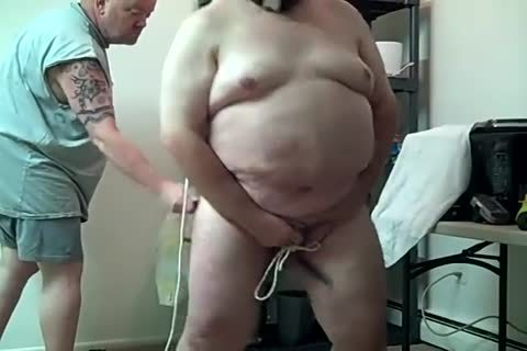 bdsm fellatio stimulation-job