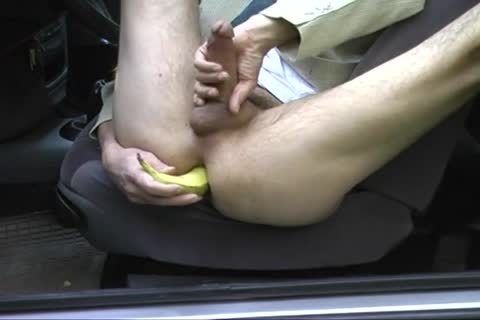 I Love To Masturbate - Car 4 Part2_BQ