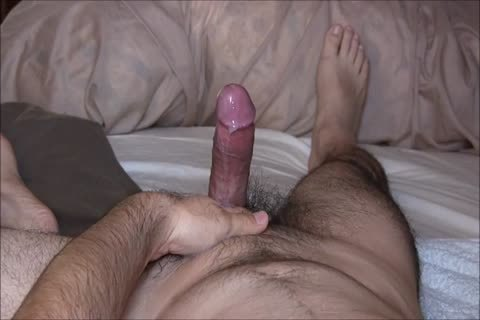 Precum And sperm