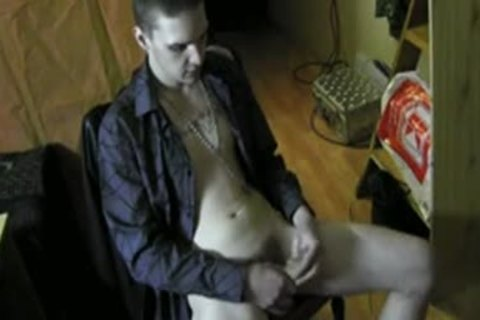 HBTV - Amater Monster dick Terry Loo Xvid