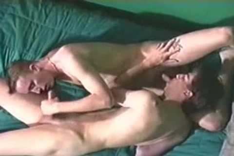 69 homosexual blow job stimulation two - 09 To 16 Of 32 (retry)
