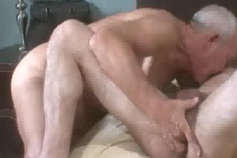 banged By Doctor