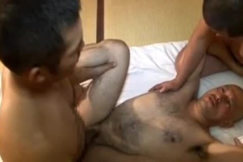Milf bj and cock riding