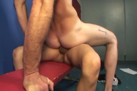 Korean Onto White anal Xxx