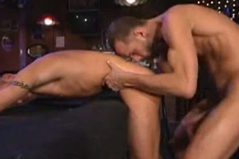 Michael Brandon coarse bang And Powerful Otgasm
