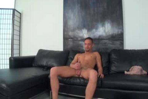 GayCastings Country boyfrend hoe Addicted To Sex Wants To Be large Porn Star