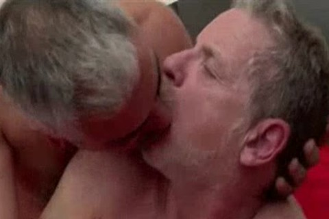 senior sex homoseksuell video chat porno