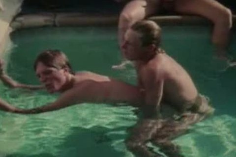 Must watch: BB The Preppy Summer 85-Full video