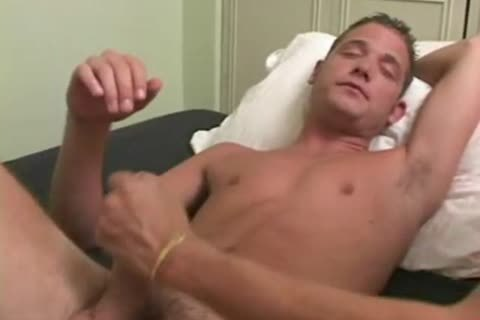 Great cook jerking On guy