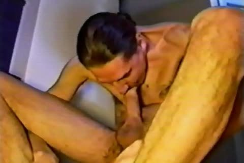 Classic Selfsuck And sex sperm Mix clip scene