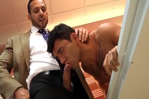 TEACHER slams HIS lustful STUDENTS taut ass