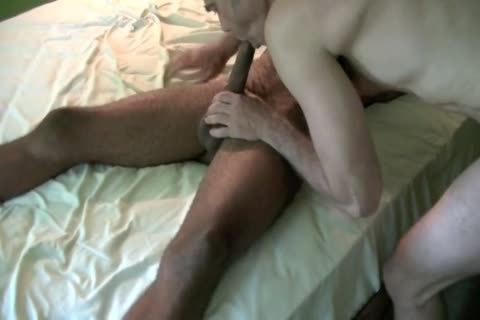 hardcore, Messy Deepthroat Session.  Screened At The Berlin Porn Festival 2014