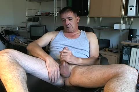 truly I Wanted To have a fun The Feeling For A whilst before Cumming. But Suddenly I Could No Longer Hold It Back.