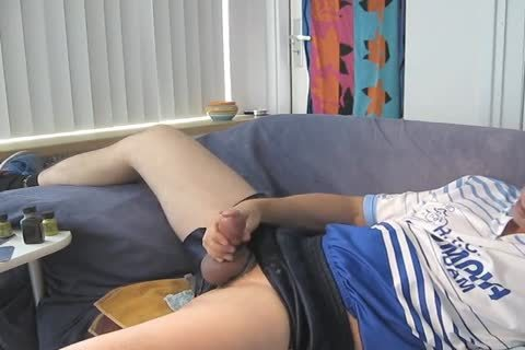 A Compilation Of A petite in number Cumshots And Mini Sessions Of clips Of This (2014) September. Close Ups And Slow Motions reiterated sperm Shots.