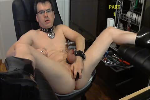 hooker Part1 lengthy Time Session From The hooker In This Part: - pussy Training - monstrous Hard Tit Playing - sex spooge flow #1 HANDSFREE!!!