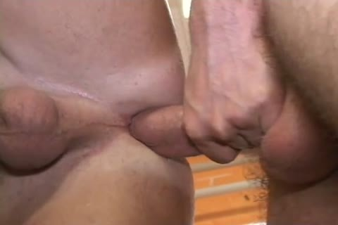 sex cream Filled Mancunts!  enjoy :-)  If u Like It Comments And Ratings Are Welcomed.