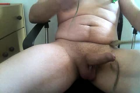 one greater quantity clip have a joy My Self Ballbusting And Little sex sperm. This Was My 5th agonorgasmos this day.