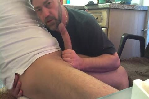 I Had Loads Of pleasure Playing With that dude's Bulge And Swallowing His gigantic 10-Pounder. oral sex Starts At Around 5 Mins