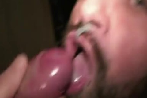 Can you Take That Much sex cream? Can you Watch Until The End out of Ejaculating All Over The Place? Here Is A Second Cumpilation Of Cumpilations With greater amount Than 10 Cumshots Per Minute, All On sex cream-hungry Male Faces. Credit Goes To The