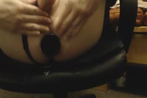 This Is A truly moist toy Show I Have Put jointly For u Here. It Features All Clips I Have Filmed Edited And Put jointly Of A gracious butthole toy Session I Had During A Late Night Last Weekend, Featuring A truly moist sex sperm flow With. yeah