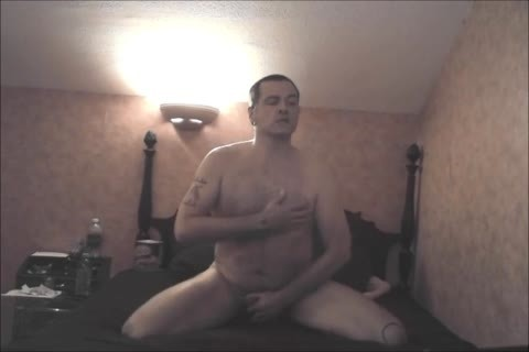 Freshly gangbanged And Desperately In Need Of Major butthole Play - So I Jumped On The Web web camera (I Love An Audience) And Went adorable..  I'm All Over The put in This One - Riding My sex tool Cowboy Style, Taking It doggystyle, Fisting Myself -