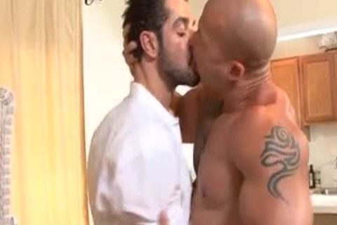 Bad twinks acquire Spanked & Then nailed