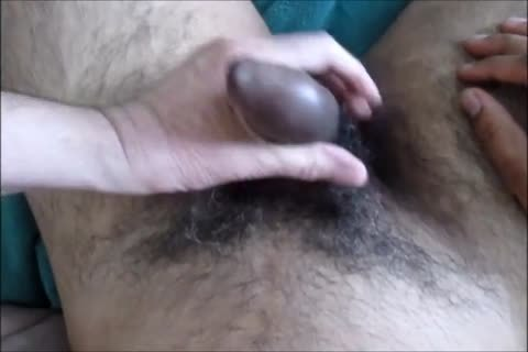 Desi boyfrend K. Returns To Play Post-holiday And suggests Up His bushy Body For Worship And His Uncut 10-Pounder For engulfing.  I Vacillated between The Two And lastly Settled On His 10-Pounder, engulfing And Jacking Until It Gave Up A Creamy Load