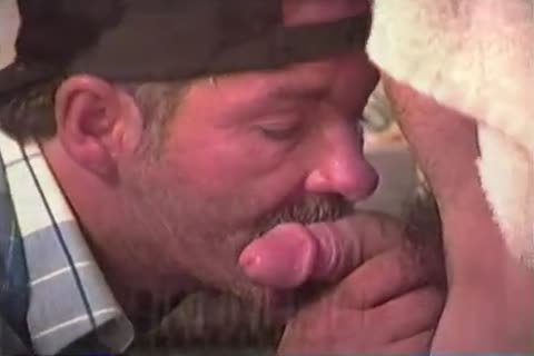 "Atlantas ""Buddy"" Has Been Scouring The town Streets Of The South To Bring you The Kind Of males you Just Cant Find In Any Other non-professional Adult clips - raw, Rugged, Ragged, REAL American males! Here you Will Find Rednecks, Roughnecks, And The"