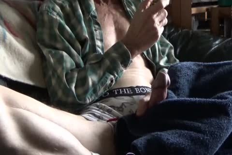 I Call My Weekly 'bating Session Monsternite Since My 10-Pounder Has A Mind Of Its Own. Always A Surprise, And Always Terrific. This Is My First Attempt With A Camcorder. Posting bare And Broke those Up Into Smaller clips.