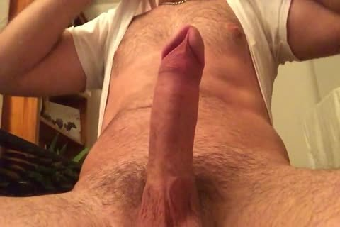 cute jack off With Poppers An Porn When My Bttm Is On trip And Iam Alone At Home