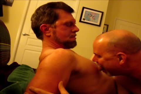 one more Irish dude Shows Up For A example Of My oral stimulation joy stimulation Skills, Gentle Tubers.  that man too Has Some Skills Of His Own - Namely, engulfing Face With The superlatively good Of 'em.  I Know That giving a kiss Is good-looking