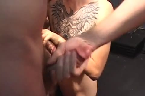 Sex Club sex ball cream hookers two