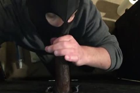 Newslim, HungMarineStud, Supersoaker And Laid Back All Over At once.  I Hope u have a joy cum, ''because By The End My Mask Was Completely Saturated In Their Gooey Juice.  cum At three:57, 4:17, 5:02, 5:31, 6:31, 6:56, 8:07, 8:39, 9:36, 10:05, Wh