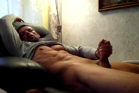 nasty webcam boy-  Hotguypics.ca