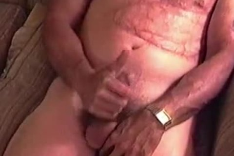 """Atlantas """"Buddy"""" Has Been Scouring The town Streets Of The South To Bring u The Kind Of boyz u Just Cant Find In Any Other non-professional Adult clips - bare, Rugged, Ragged, REAL American boyz! Here u Will Find Rednecks, Roughnecks, And The man Nex"""