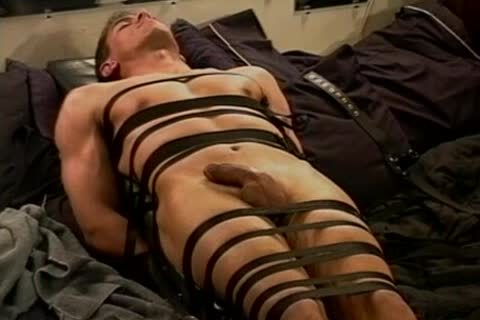 Shaves And Hard Vacuum With pleasure