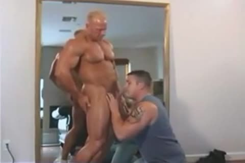 meaty Dakota James gangbang Ty Fox In Muscle males Moving Compangy Inc two