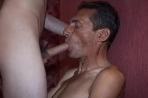 favourable daddy Russian Has Great nail  With