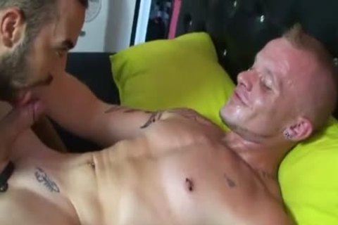 delicious coarse XXXL Hung Top man, nailing Hard. I Did Had joy With Some Tops nail My Brain Out Like That!