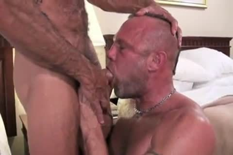 cocks - Bring A Buddy Home From Gym 11