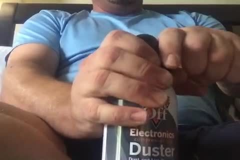 Kind Of lengthy 11 Min Each . How I Wake Up.  Includes Multiples, Duster, plump And large penis